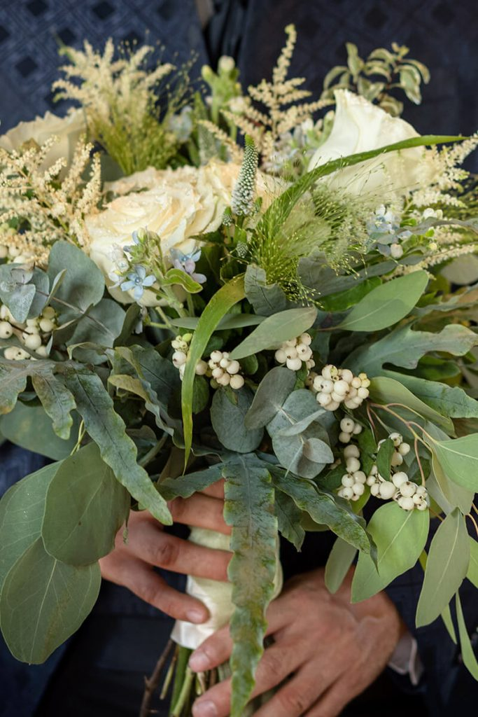 Valentina Vasta wedding planner Brescia matrimoni